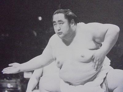 大乃国 は双羽黒と北勝海に直接対決では互角以上だったが   大相撲に ...