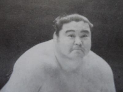 多賀竜昇司の画像 p1_2