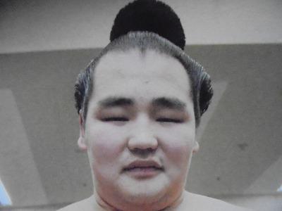 鶴竜力三郎の画像 p1_13