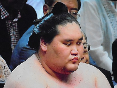 照ノ富士春雄の画像 p1_1