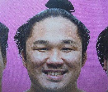 石浦将勝の画像 p1_2