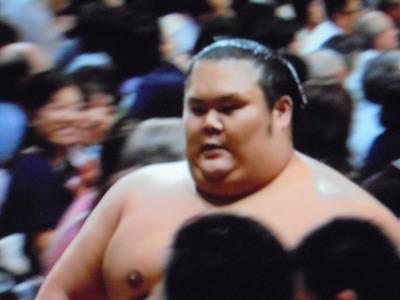 兄弟力士 – 大相撲になりました!最強の力士