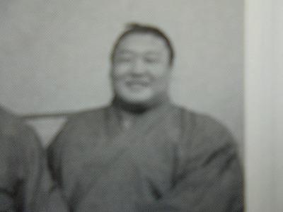貴ノ岩義司の画像 p1_2